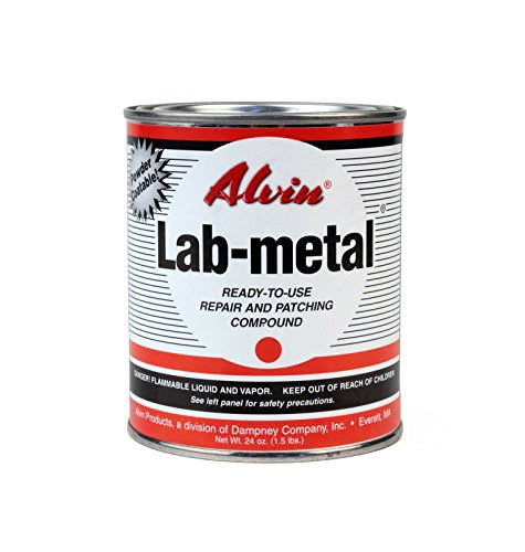alvin-24-oz-lab-metal-durable-economical-repair-putty-dent-filler-patching-compound-epoxy
