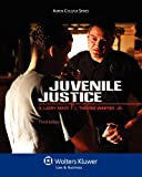 Juvenile Justice, Third Edition, G. Larry Mays, L. Thomas Winfree, 0735507686