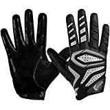 Cutters Adult Gamer 2.0 All Purpose Football Gloves