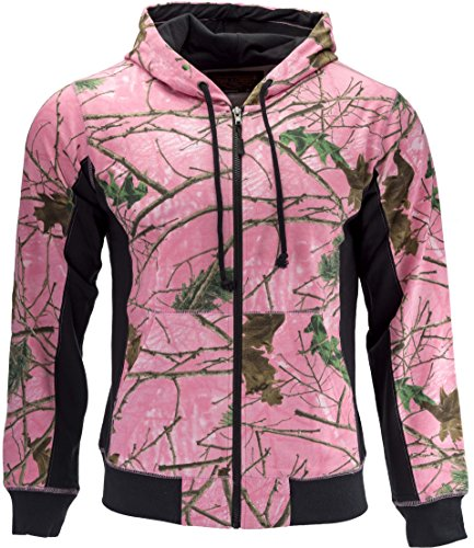 Trail Crest Women