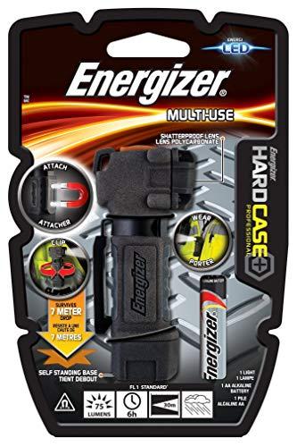 Energizer MEJORES LINTERNAS PORTÁTILES