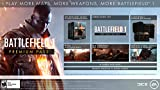 Battlefield 1 - Premium Pass - PS4 [Digital Code]