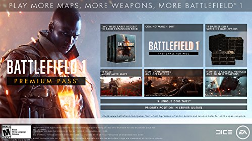 battlefield-1-premium-pass-xbox-one-digital-code