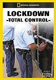 Buy Lockdown: Total Control
