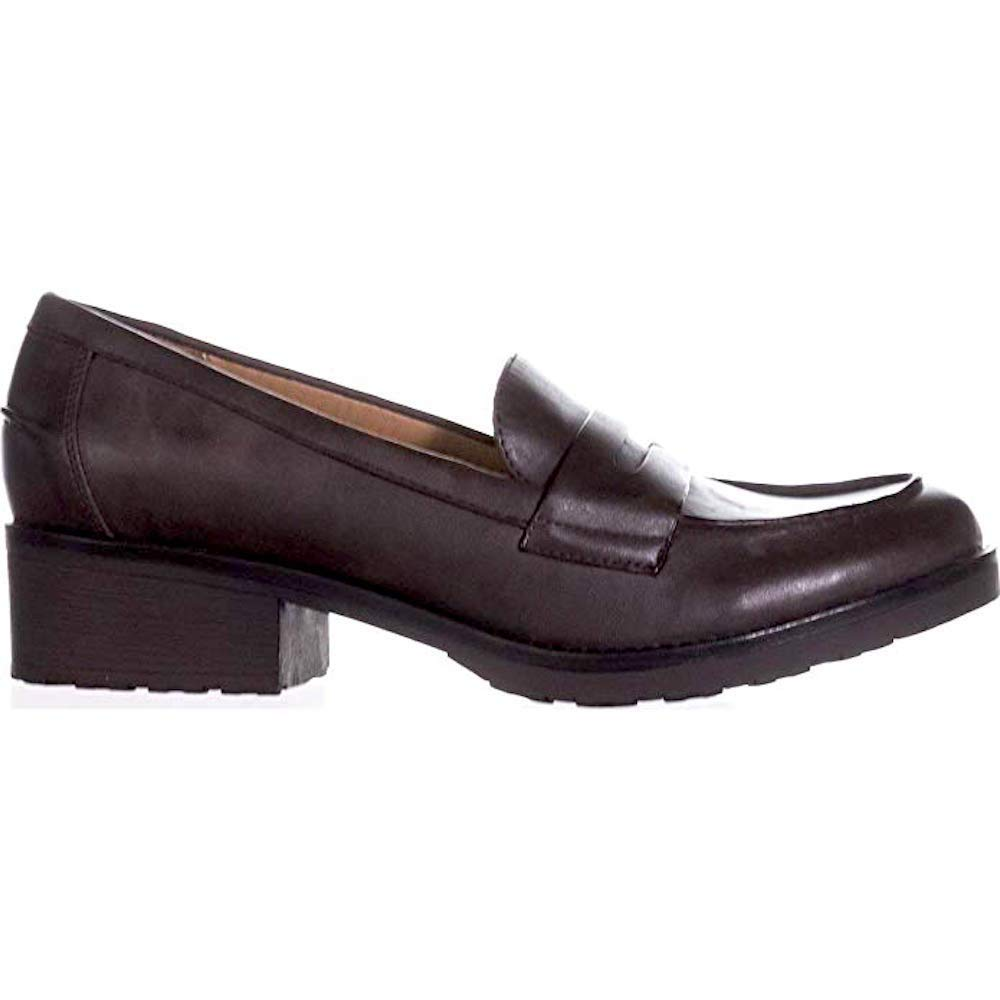BareTraps Womens Bt Oliva Penny Loafer