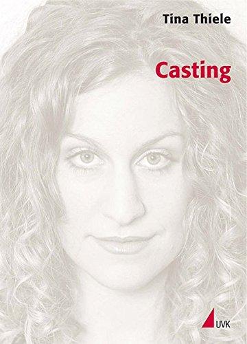 Casting (Praxis Film)