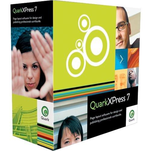 Quarkxpress 7 Bittorrent Download