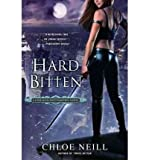 download ebook by neill, chloe ( author ) [ hard bitten: a chicagoland vampires novel by neill, chloe ( author ) may - 03- 2011 ( paperback )  ] pdf epub