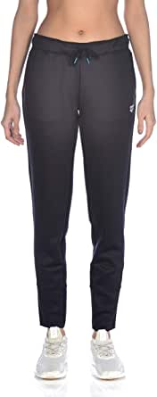 ARENA Women's Gym Spacer Workout Jogger Pants
