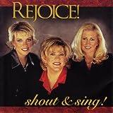 Shout & Sing