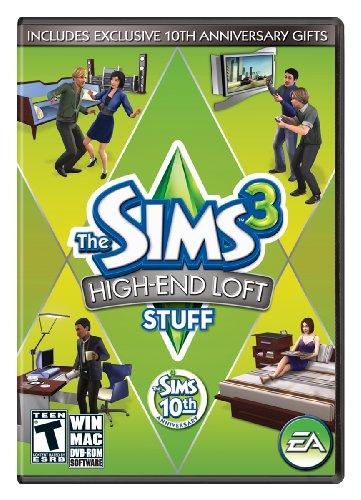 the-sims-3-high-end-loft-stuff-win-mac
