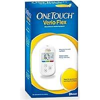 One Touch Verio Flex Kit