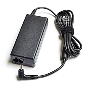 DELL 65W Replacemen AC Adapter For Dell Inspiron 20 3043 All-In-One 14 (5439)/Dell Vostro 14 5480 5460 5470 5560 100% Compatible with P/N: 1X9K3, 01X9K3, 9C29N, 09C29N ,HA65NS5-00, A065R064L