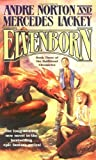 Elvenborn (Halfblood Chronicles) by Andre Norton (2003-10-01)
