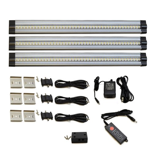 24 Volt Led Panel Lights