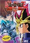 Yu-Gi-Oh!, Vol. 8: Face Off by Funima...