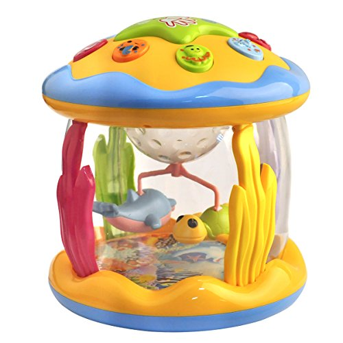 kids-drum-set-with-music-and-lights-electronic-touch-flash-lights-drum-dynamic-lamplight-toy-for-kid