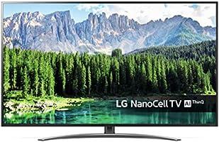 LG 55SM8600 LED TV