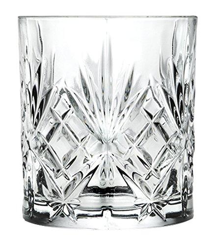 Unbekannt RCR 25832020006/Wasserglas 6er-Set