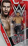 WWE Basic Sami Zayn Series 69 Figure