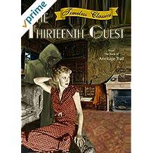 Thirteenth Guest (1932)