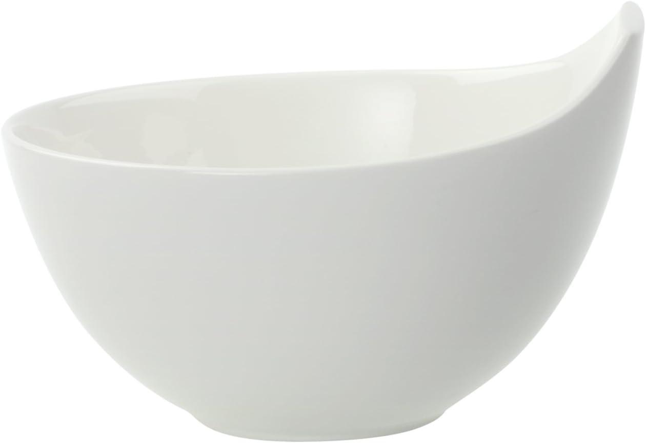 Villeroy & Boch Urban Nature 10-1/2 Ounce Small Rice Bowl