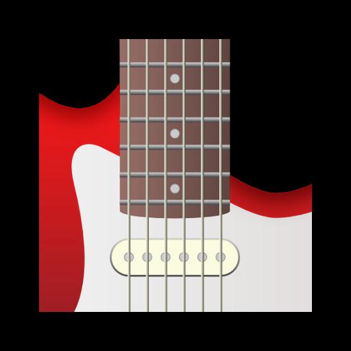 Jimi Guitar: Amazon.es: Appstore para Android
