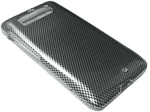 droid mini carbon fiber - 3