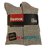 Reebok Athletic Socks For Women