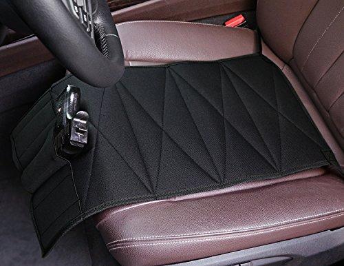 LIVEBOX Car Truck Vehicle Seat Holster,Bedroom Mattress Bed - Import ...