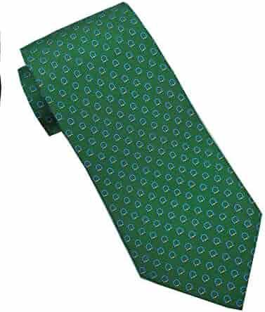 74ce18bbe779d Shopping $100 to $200 - Greens - Neckties - Ties, Cummerbunds ...