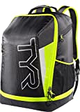 TYR (Tier) APEX Transition Bag ltribp , yellow