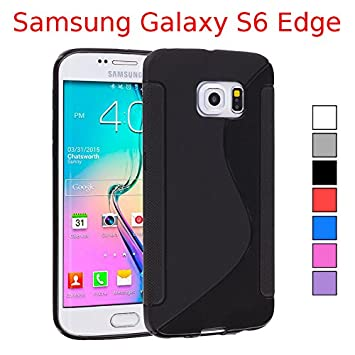 coque galaxy s6 edge king