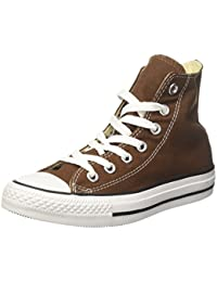 Chuck Taylor Hi Top Sneaker All Shoes - Variety Of Colors