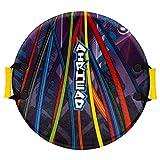 "AIRHEAD CYBER RYDER  Foam Disc, 23"""