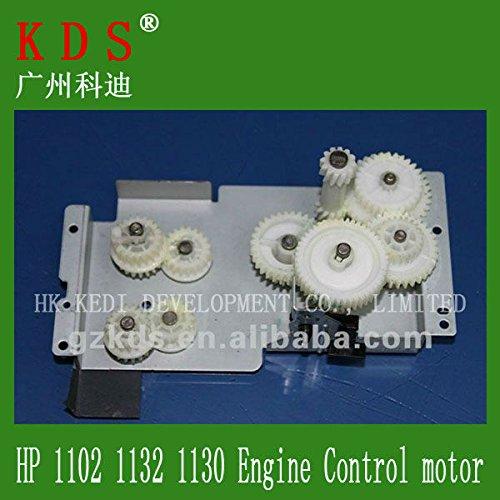 HP RM1-7902-000CN Engine Control PCA 220V