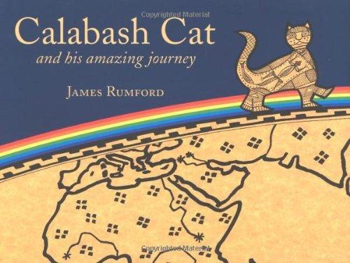 (Calabash Cat)