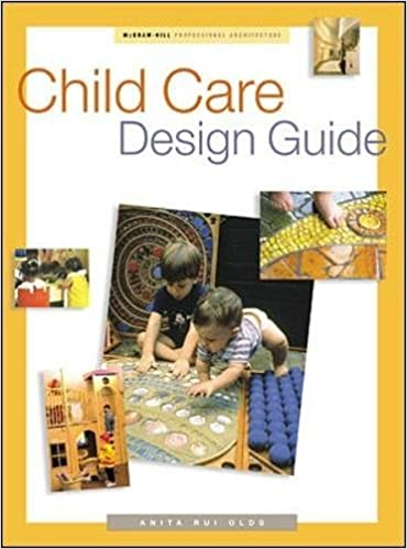 childcare centre newsletters 2013