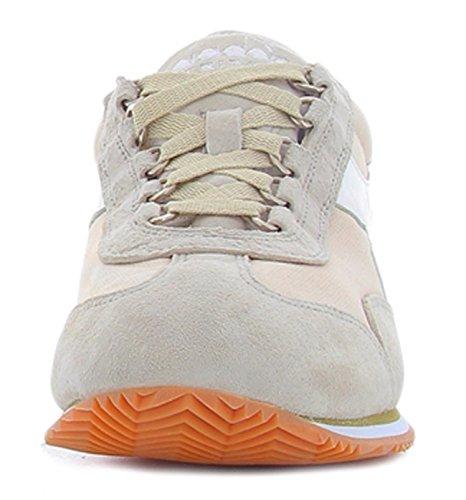 Diadora Heritage Equipe Stone Wash 12C7455 Sneaker Uomo Mayorista De Descuento Nicekicks Precio Barato Suministro QVeXa0