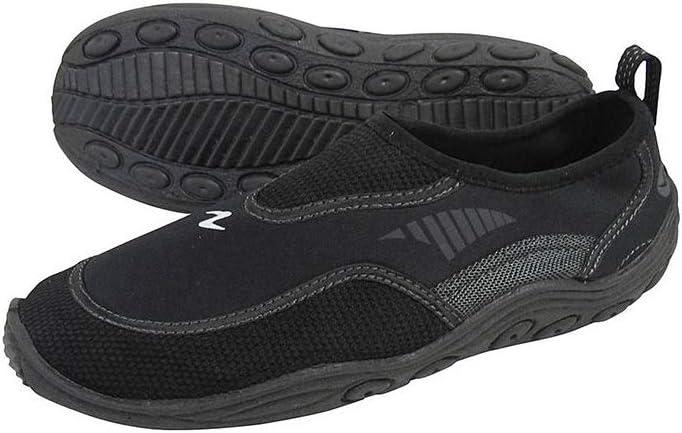Aqua Lung Sport Men's Seaboard Water Shoe, 11