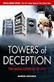 Towers of Deception: The Media Cover-up of 9-11