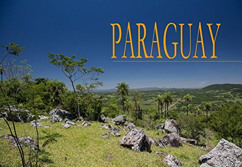 bildband-paraguay