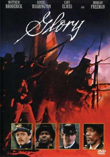 glory dvd cover 1989 r2 german