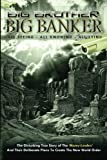 download ebook big brother big banker: the disturbing true story of the money lenders and their deliberate plans to create the new world order pdf epub