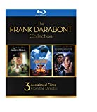 Frank Darabont Collection (BD) [Blu-ray]