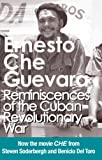 Reminiscences of the Cuban Revolutionary War: Authorized Edition (Che Guevara Publishing Project)