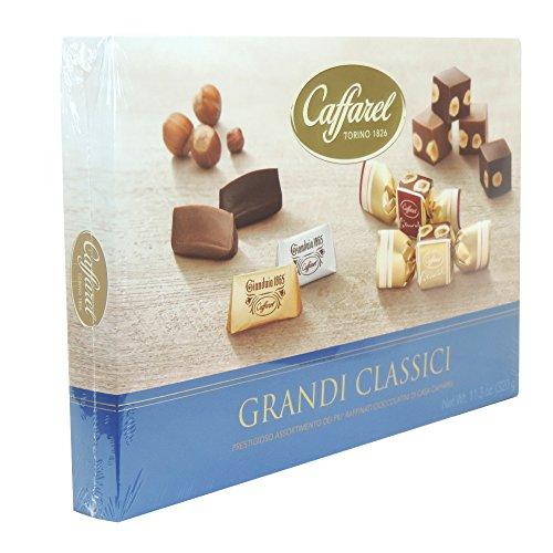 caffarel-grandi-classici-320g-case-of-6