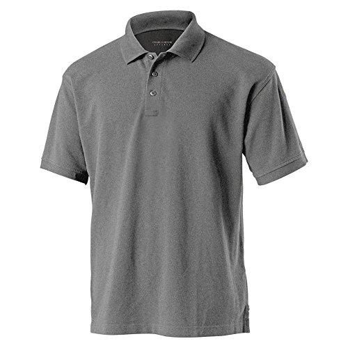 100 Percent Golf Shirt - 2