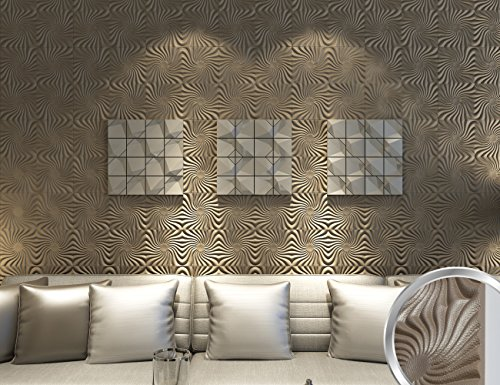 wedecor-decorative-anti-shock-soundproofing-carved-faux-leather-tile-soft-3d-wall-panelspack-of-27-4