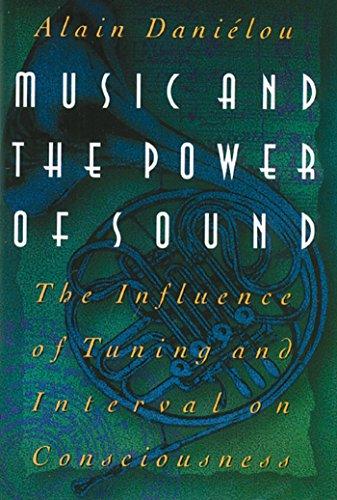 power sound - 5